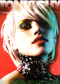 TONI & GUY n.13 - winter